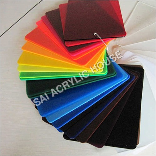 PT Glass Shade card