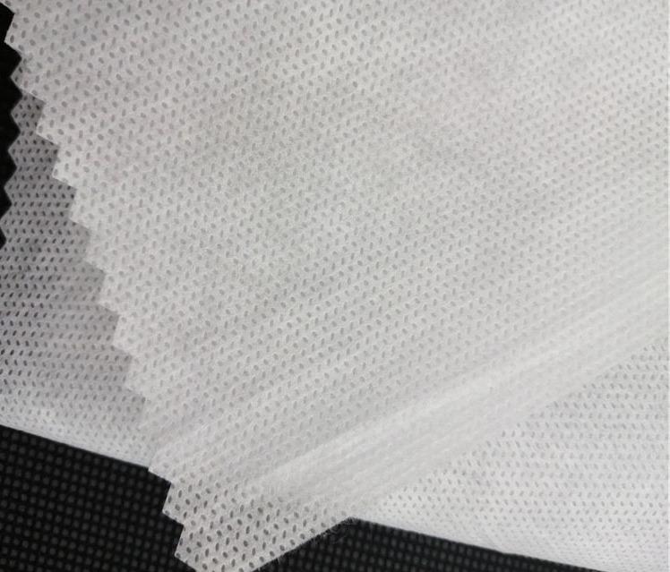 BFE 99 PP Non Woven Fabric