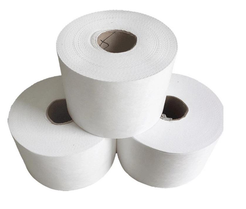 Polypropylene Spunbond Non Woven Fabric