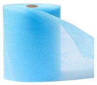 Pp Non Woven Fabric Spunbond