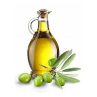 Cold Pressed Carrier and Base Oils