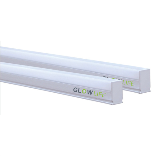 10W LED Tube Light