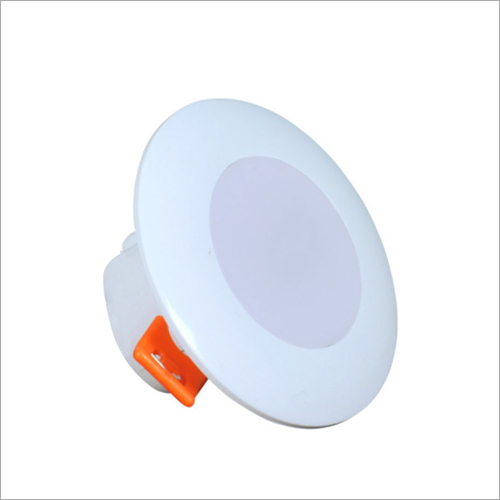 3W LED Concealed Light