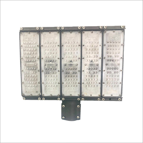 200W LED Stadium Flood Light