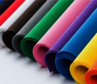 PP non woven fabrics Meltblown