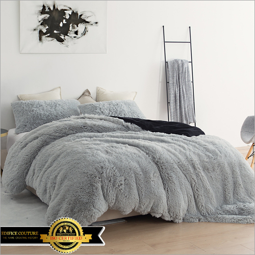 Duvet and Covers