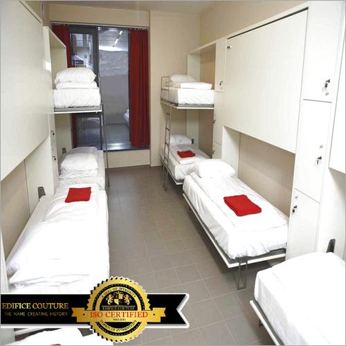 Hostels Linen