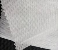 SMS Melt Blown Non Woven Fabric