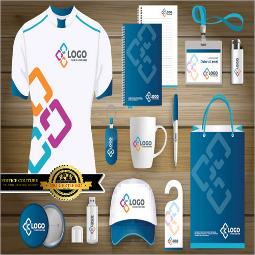 Corporate Branding Products