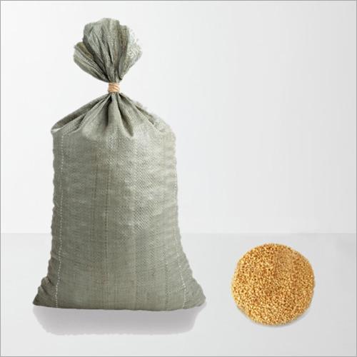 Cattle Food Sacks Bag