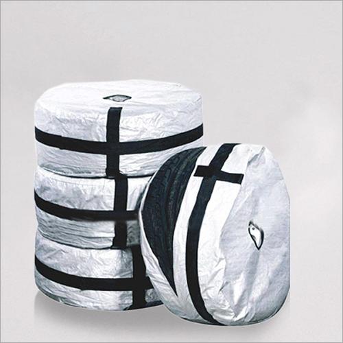Tyre Industry Sacks Bag