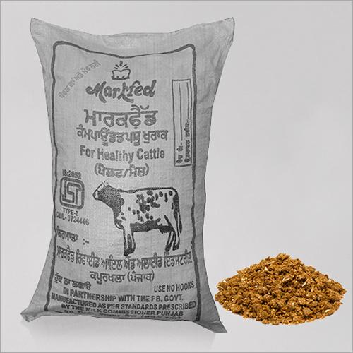 Fertilizer Sacks Bag