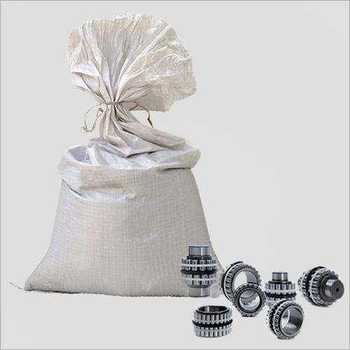 Hardware Industry Sacks Bag
