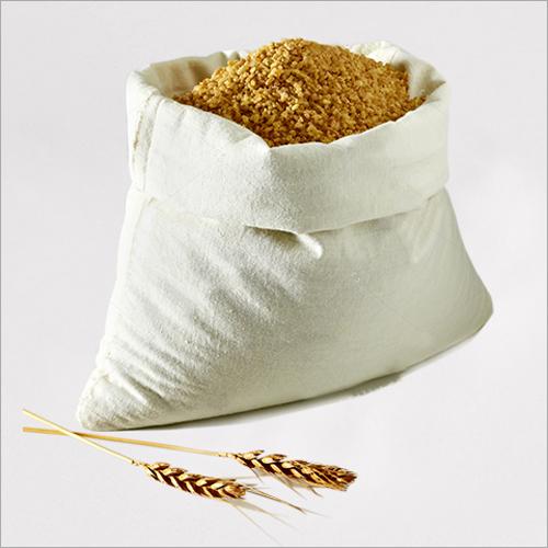 Agriculture Sacks Bag