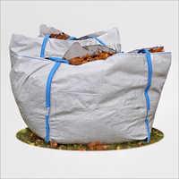 Big Sack Bag