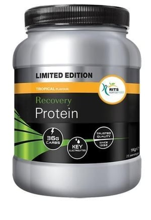 Recovery Protein