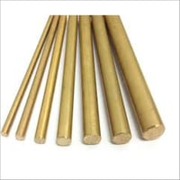 Silicon Bronze Rods
