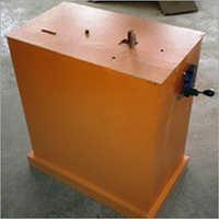 Battery Plant Equipments