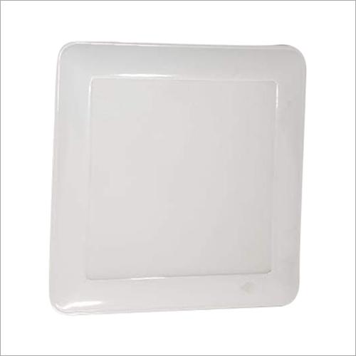 Square LED Surface Light