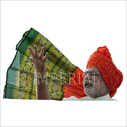 Modi Safa And Pagdi