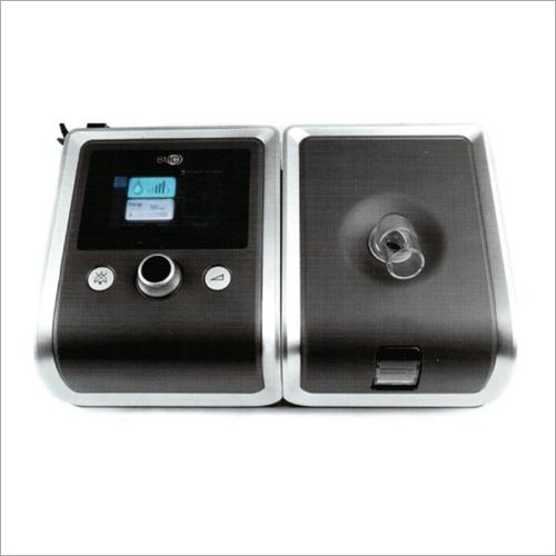 Resmart Gii Auto Cpap & Bi-Pap(Bmc) Application: Hospital