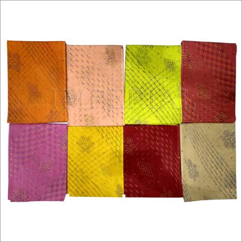 Pastel Color Jodhpuri Pagri