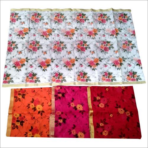 Smart Printed Safa & Turban