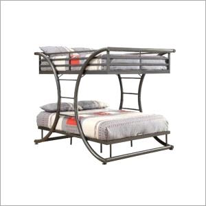 MS Hostel Bunk Bed