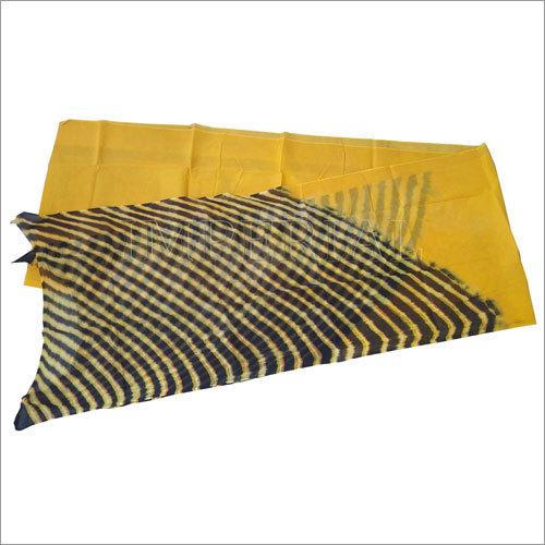 Voil Fabric Turban