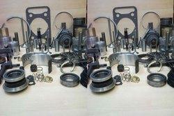 Diesel Compressors Engine Spare Parts
