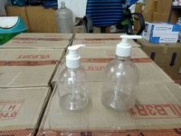 500ml Mt Bottle