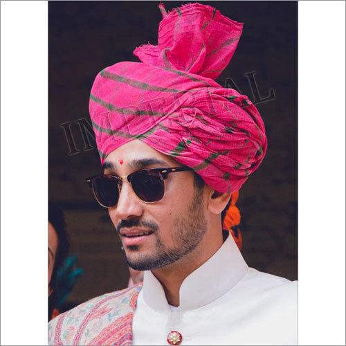 Destination Wedding Lahriya Safa