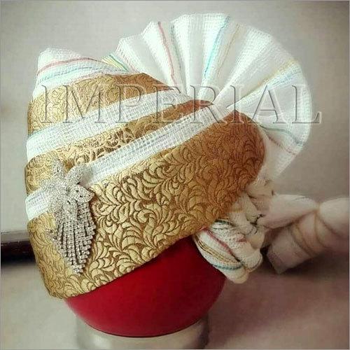 Custom Made Wedding Safa
