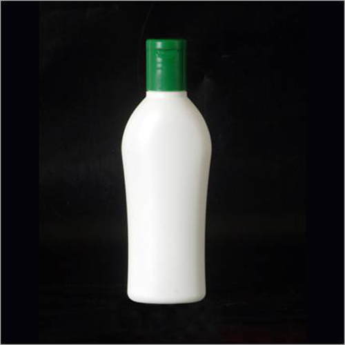 100 ml HDPE Latika Bottle