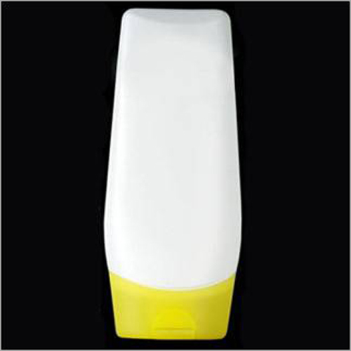 100 ml Standup Bottle