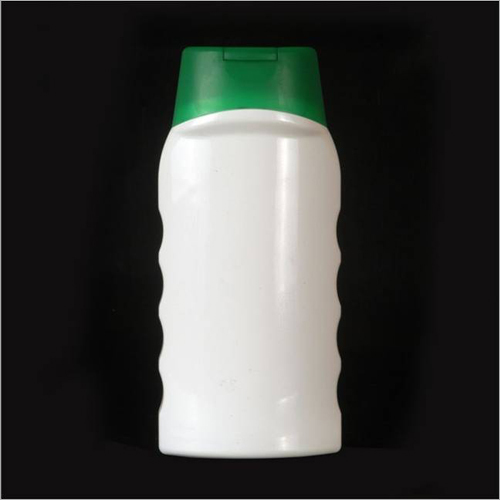 200 ml HDPE Bottle