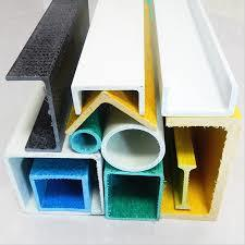 Fiber Glass & Insulation Products
