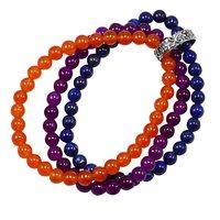Multi Stone Bracelet PG-156735