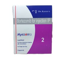Myezom 2