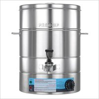 Water Boiler Insulated 30 ltr, Commercial