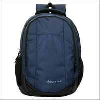 Pole Star Travel Backpack