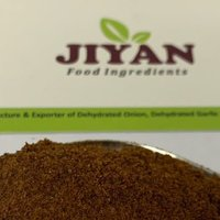 Bhut Jolokia Chilli Powder Smoke Dried