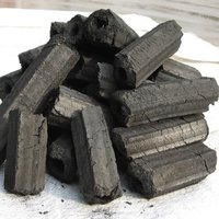 High Quality Charcoal Barbecue Briquette for BBQ