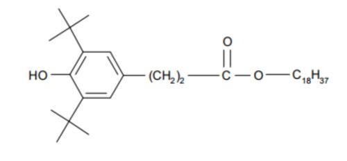 Antioxidant 1076 (PUREstab 1076)