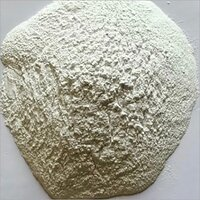 DCP Fire Extension Powder