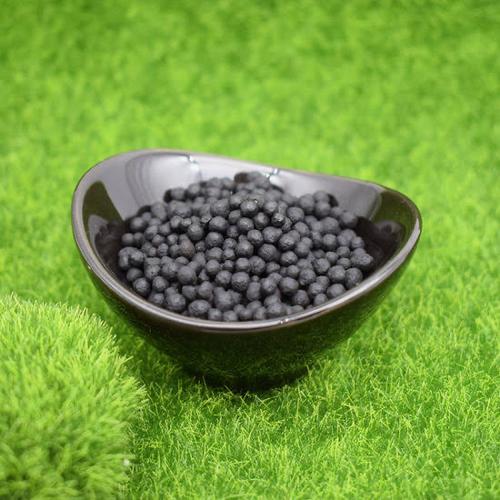 Seaweed Bio Organic
