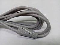 bipolar angular cable