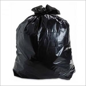 5 kg Plain Plastic Garbage Bag