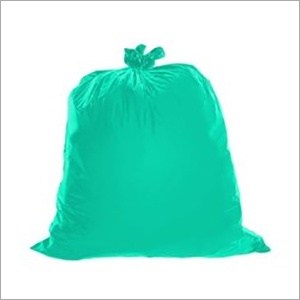 10 Kg Compostable Garbage Bag
