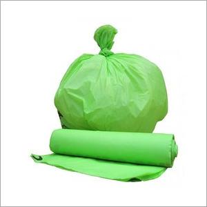 Garbage Bag Roll